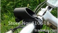 Q5 CREE 240 Lumen LED Bike Bicycle Headlight Torch