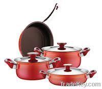 Cookware Pan