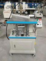End Milling Machine TFS-200