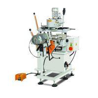 for PVC window and door Lock Hole Milling Machine  FSZ-100