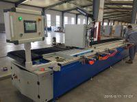 CNC Auto Screw Drilling Machine SA01
