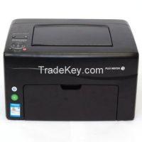 laser ceramic printer