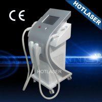2014 hot selling !Stationary ipl shr /ipl shr machine/ipl shr beauty device