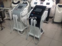 2014 hot selling !Stationary ipl shr /ipl shr machine/ipl shr beauty device
