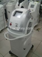 Christmas Sae!!! portable 808nm diode laser hair removal equipment epilation laser for all skin