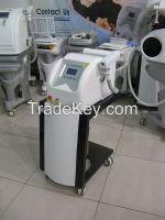 Tattoo removal, birthmark removal, q switch nd yag laser beauty machine  - T9