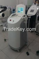 High Performance Diode Laser Hair Removal Machine