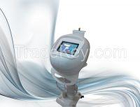 Newest mini 980nm laser machine/spider veins removal/leg veins facial veins removal