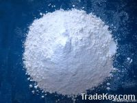 pure STPP/ Sodium Tripolyphosphate 94% detergent chemicals