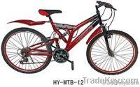 Bikes bike parts