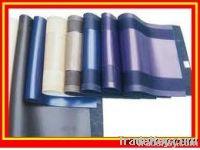 Neolite rubber sheets