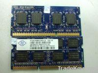 Cheap Laptop Memory Modules
