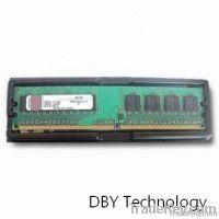 4GB DDR2 LONG DIMM