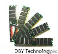 1G-400MHz-DDR High Quality Long-DIMM