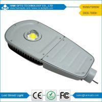 LED Street Light (80W)