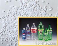 Factory Bottle Grade PET resin