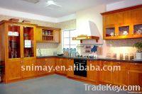 Kitchen Furniture SNK151103
