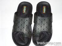 EVA Men Sandals