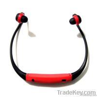 Sport Headset mp3 player