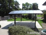 Modern designing widely used in garden or house with low priceHOT!!!