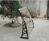 High quality low cost awning