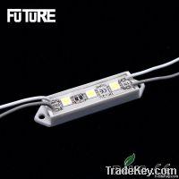 LED 5050�水��