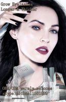 high margin products mascara extension of eyelashes FEG PRIVATE LABEL PRODUCTS eyelash serum