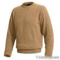 Mens & Womens Sweaters