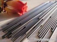 2B Hot Sale Standard Quality Graphite Pencil Lead 2.45mm