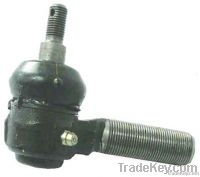 Right Tie rod end MB162810 for mitshubishi L 300 Flatbed/Chassis(P1_T)
