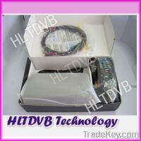 DM800se-S Dreambox 800 se hd pvr Satellite Receiver