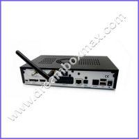 Dvb 800 Hd Se Wifi Internal Sim2.10 Bootloader84 HD Satellite Receiver