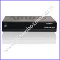 Skybox F3 HD 1080P Full HD Satellite Receiver