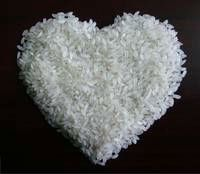 irri-6 white rice