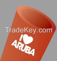 aruba holiday gifts