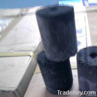 Hard Wood Charcoal | BBQ Charcoals Suppliers | BBQ Charcoal Exporters | BBQ Charcoal Manufacturers | Cheap BBQ Charcoal | Wholesale BBQ Charcoals | Discounted BBQ Charcoal | Bulk BBQ Charcoals | BBQ Charcoal Buyer | Import BBQ Charcoal | BBQ Charcoal Impo