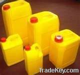 Refind Palm Oil, palm oil supplier, palm oil exporter, palm oil manufacturer, palm oil trader, palm oil buyer, palm oil importers