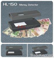Money Detector / Banknote Detector