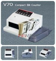 Compact Bill Counters