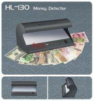 Money Detector / Banknote Detectors