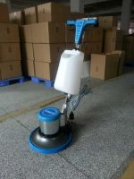 CBA-001 Professional Carpet Cleaning Machine