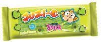 Juzi-C Licorice Stick