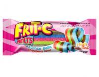 Frit-C Belts