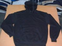 Mens Fleece Pullover Hoodys