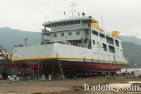 landing craft transport for sale