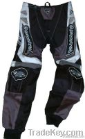 Moto cross protector jacket/motorcycle clothing