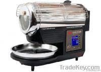 Hottop Coffee Bean Roaster KN-8828 Programmable
