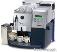 Saeco Royal Professional (21103) Espresso Machine