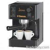 Saeco Aroma Espresso Coffee Vending Machine