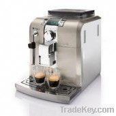 Saeco Syntia Espresso coffee vending Machine